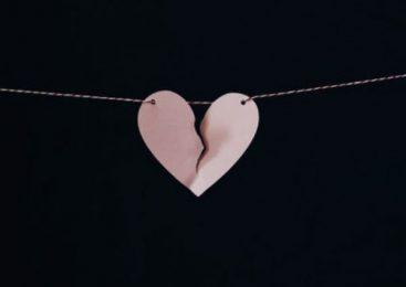 Как понять, что любовь ушла: причины считать, что любви больше нет