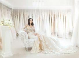 Свадьба без нервов и депрессии: Как избавиться от предсвадебной депресии