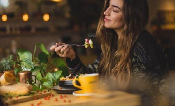 Французька дієта для схуднення: меню на 14 днів, відгуки та результати