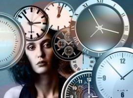 Коли йти до психолога: ознаки, коли треба йти до психолога