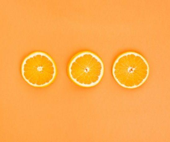 Харчування проти целюліту: корисні і шкідливі продукти