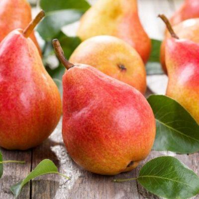 Названий фрукт, який допоможе знизити вагу, нормалізувати тиск і роботу шлунка