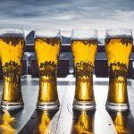 Чи шкідливо безалкогольне пиво: дієтолог дала відповідь